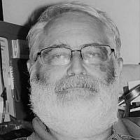 Richard Plotzker