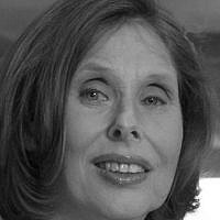 Paula Jacobs