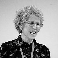 Paula Plaskow
