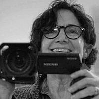 Paula Weiman-Kelman