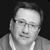 Peter Biro