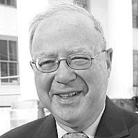 Peter Buchsbaum