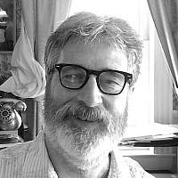 Peter R. Fernandez
