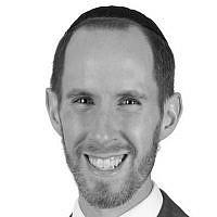 Philip Moskowitz