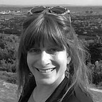 Phyllis Hecht