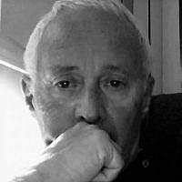 Moshe Pitchon