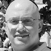 Raphael Poch