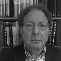 Martin Polack