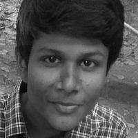 Prasanna Aditya