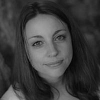 Sarah Heiman