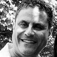 Mark Roisman