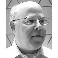 David A. Kunin