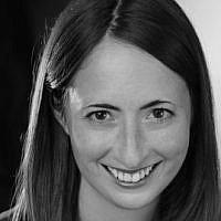 Melissa Weintraub