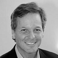 John L. Rosove