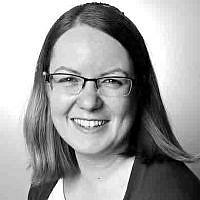 Lea Mühlstein