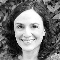 Rachel Fleishman Manni