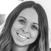 Rachel Klausner