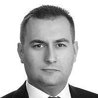 Rami Dabbas