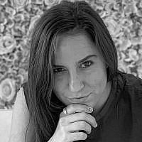 Rayna Rose Exelbierd