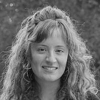 Rebecca Schisler