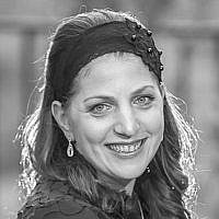 Rena Siev