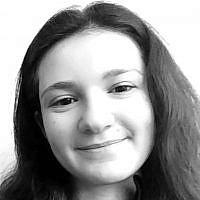 Rena Torczyner