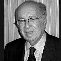 Richard Schifter