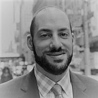 Michael J. Koplow