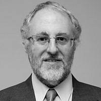 Robert Rozett
