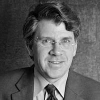 Robert Trestan