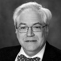 Robert B. Sklaroff