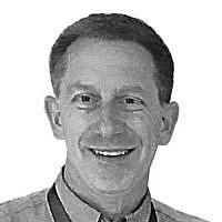 Robert Golbert
