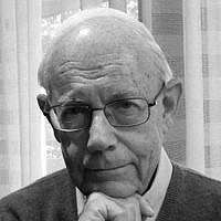 Roger D. Isaacs