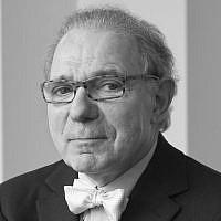 Roger Hertog