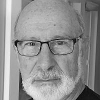 Roy Pinchot