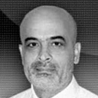 Ramin Parham