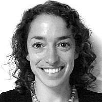 Ruth Jolanda Weinberger