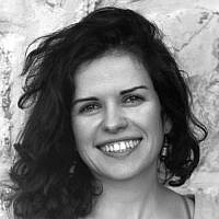 Ruth Peri