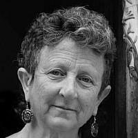 Ruthi Soudack