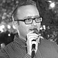 Benjy Singer
