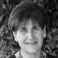 Sally Berkovic