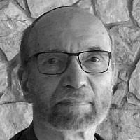 Sam Lehman-Wilzig