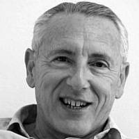 Samuel Heilman