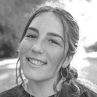 Samantha Brenner