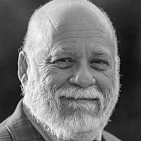 Samuel M. Edelman
