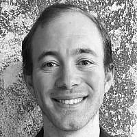 Samuel Rothmann