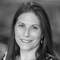Sara C. Cohen