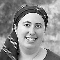 Sara Friedman