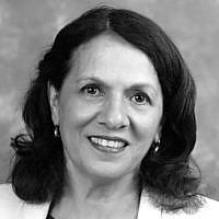 Sara Genstil