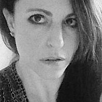 Sara K. Eisen